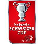 Schweizer Pokal