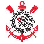 Sport Club Corinthians Paulista – Wikipedia