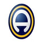 Allsvenskan Betting Tips Football Predictions